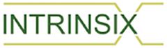 Intrinsix-Logo