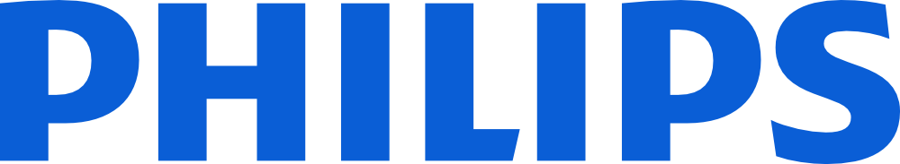 Philips_logo-1.png