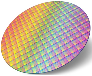 semiconfuctor-wafer.jpg
