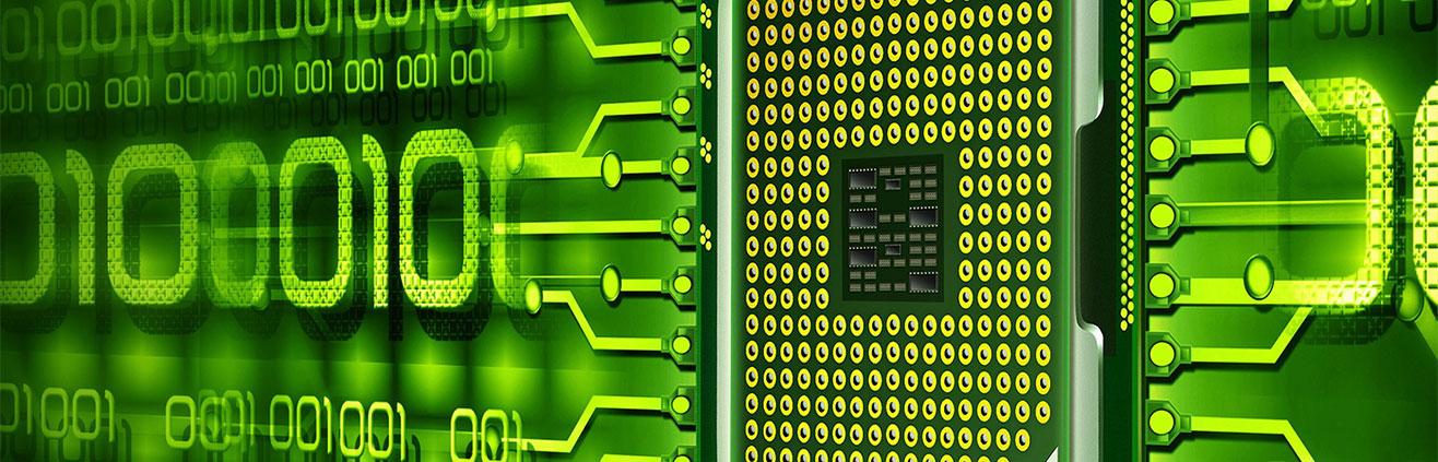 semiconductor IP