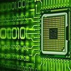 integrated circuit design of SoCs, ASICs and FPGAs