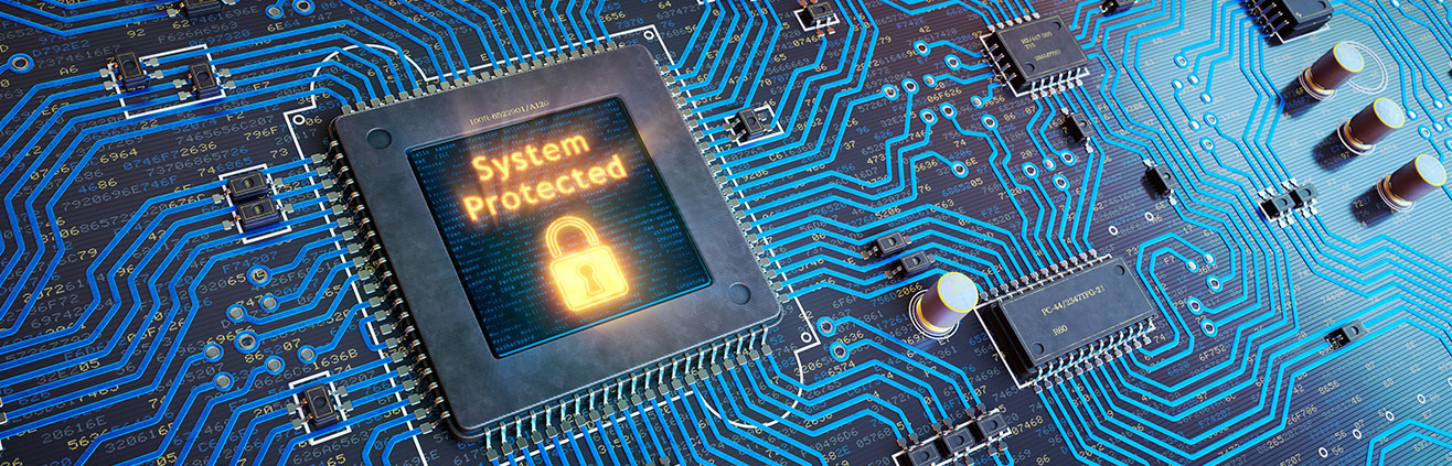 Secure and Trusted ASIC Design