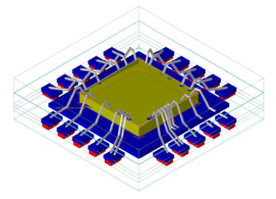 3-D-image-of-IC-with-lead-frame-and-band-wires.png
