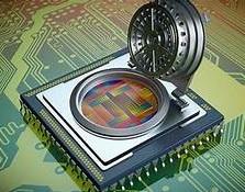 RISC V Security