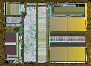 post gds nightmare when releasing a chip to manufacturing