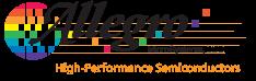 Semiconductor Design Services for Allegro Micro Systems