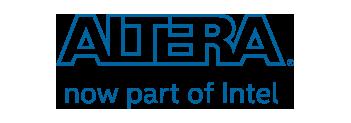 Semiconductor Design Services with Altera/Intel FPGAs