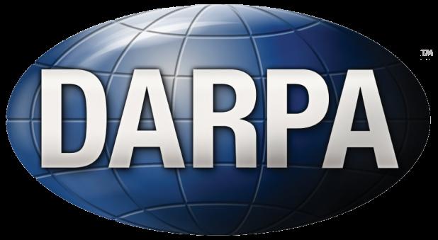 Semiconductor Design Services for DARPA