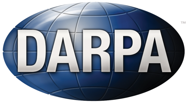 Semiconductor Design Services for DARPA