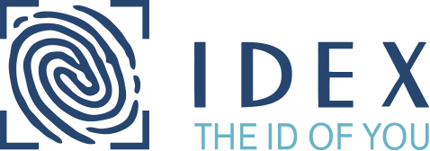 ASIC design services for IDEX