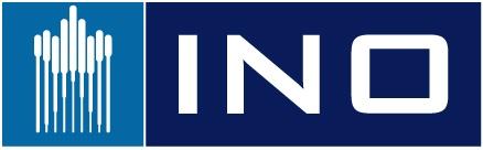 Semiconductor Design Services for INO