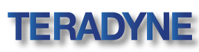 Semiconductor Design Services for Teradyne