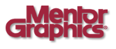 ASIC design services using Mentor Graphics tools