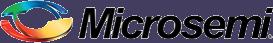 SoC design services for Microsemi