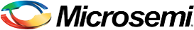 Semiconductor Design Services for Microsemi
