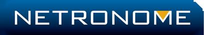SoC design services for Netronome