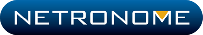 Semiconductor Design Services for Netronome