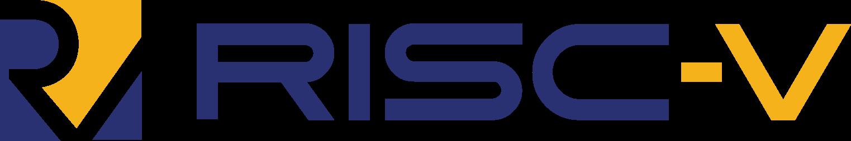 SoC design services for RISC-V