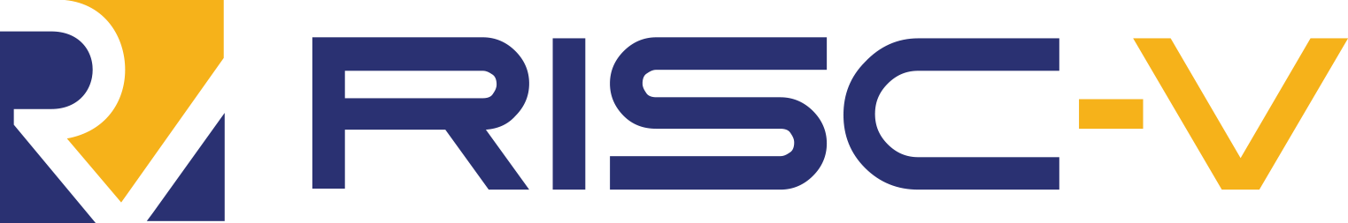 Semiconductor Design Services using RISC-V