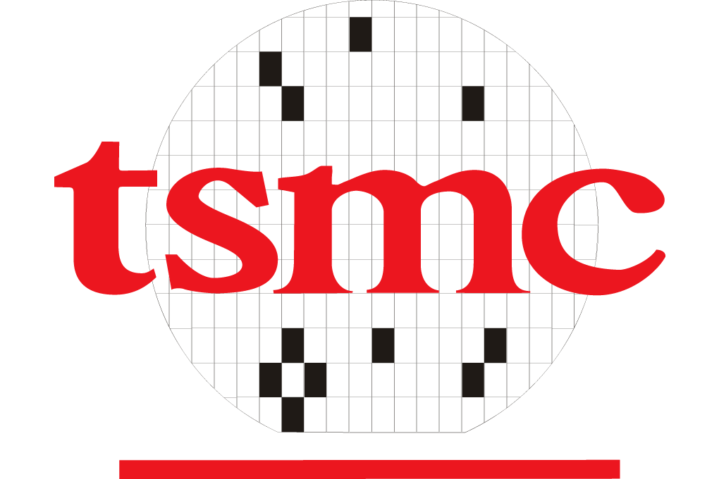 use TSMC for ASIC Design Services