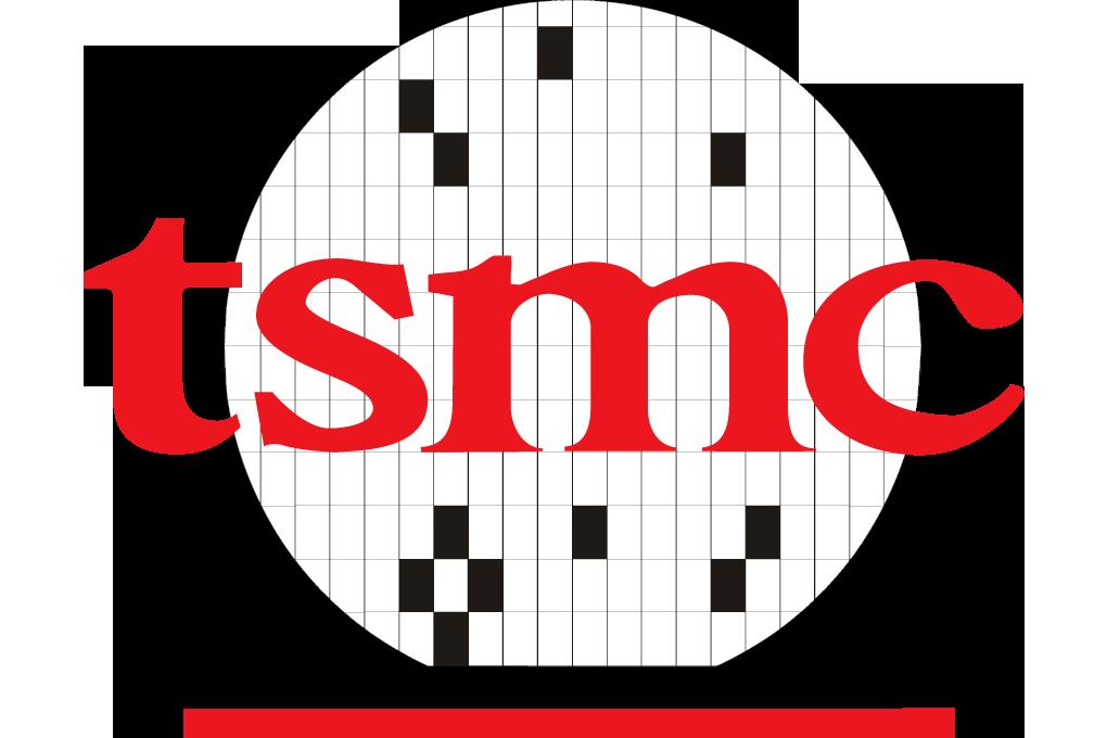 use TSMC for ASIC Design Services