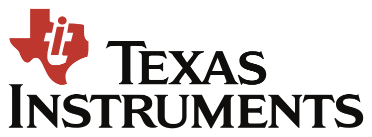 ASIC design services for Texas-Instruments