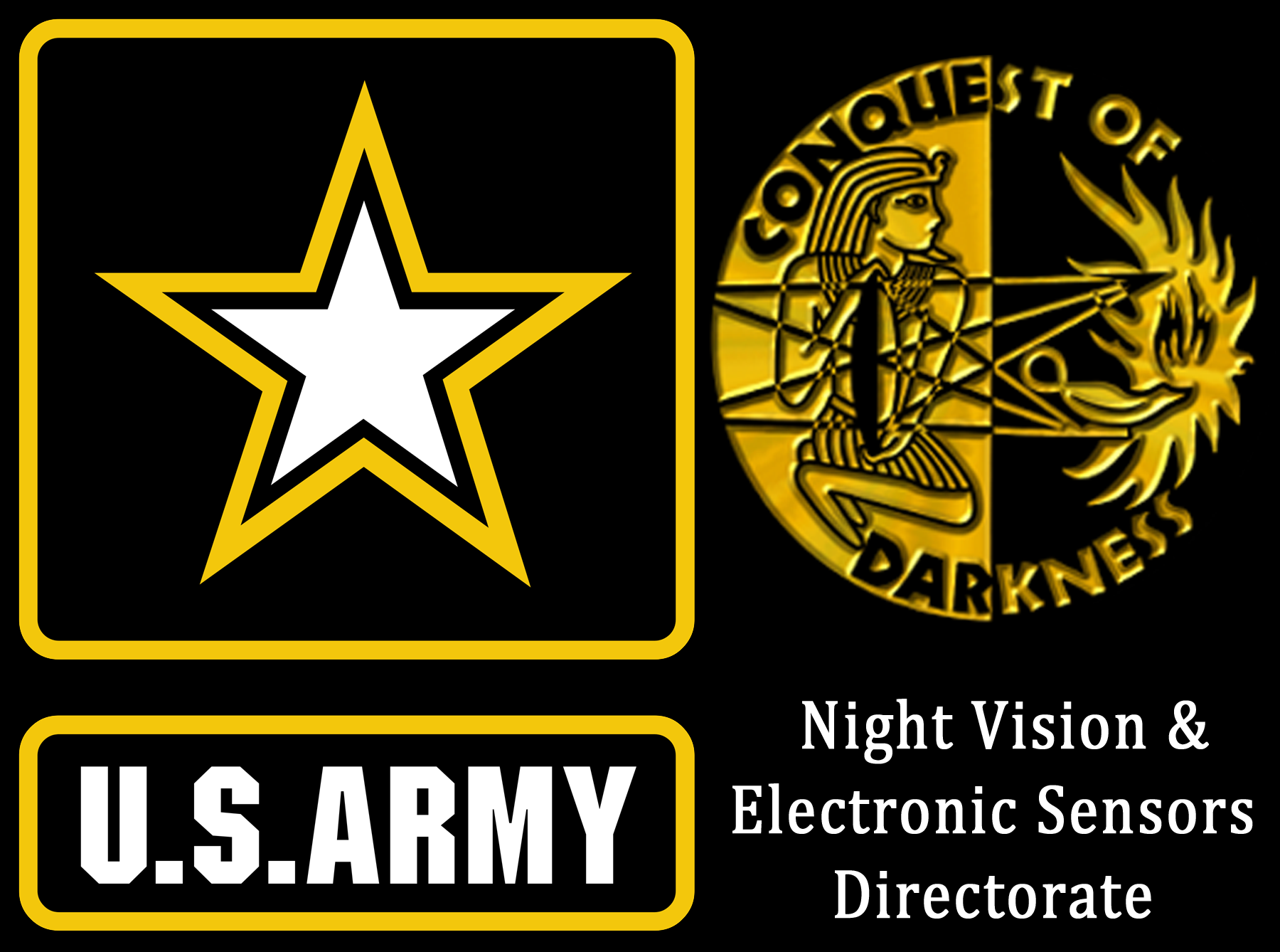 USARMY-NVESD_Logo.png