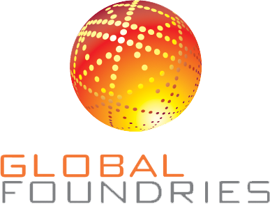global-foundries-logo1.png
