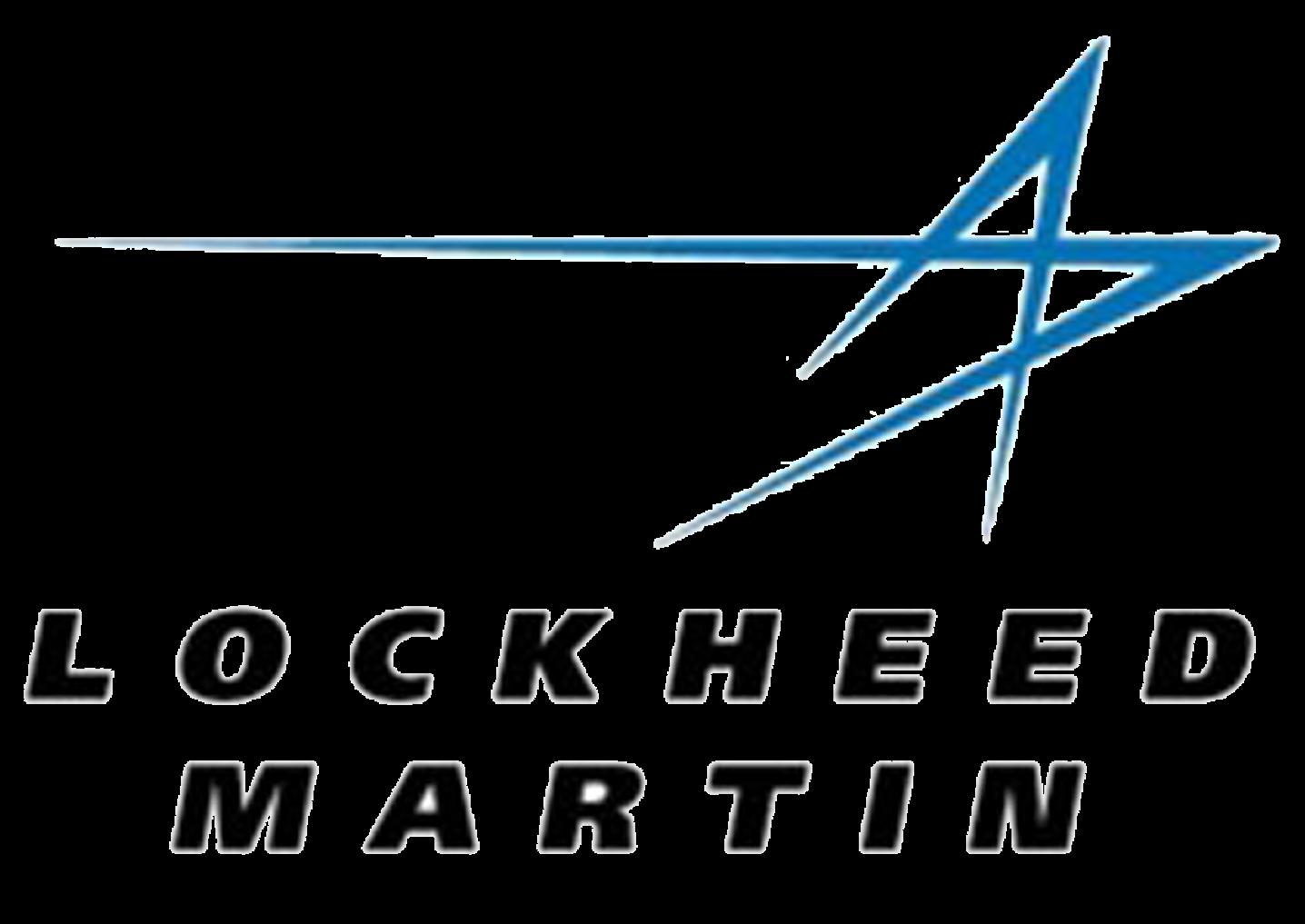 logo-lockheed-martin.png