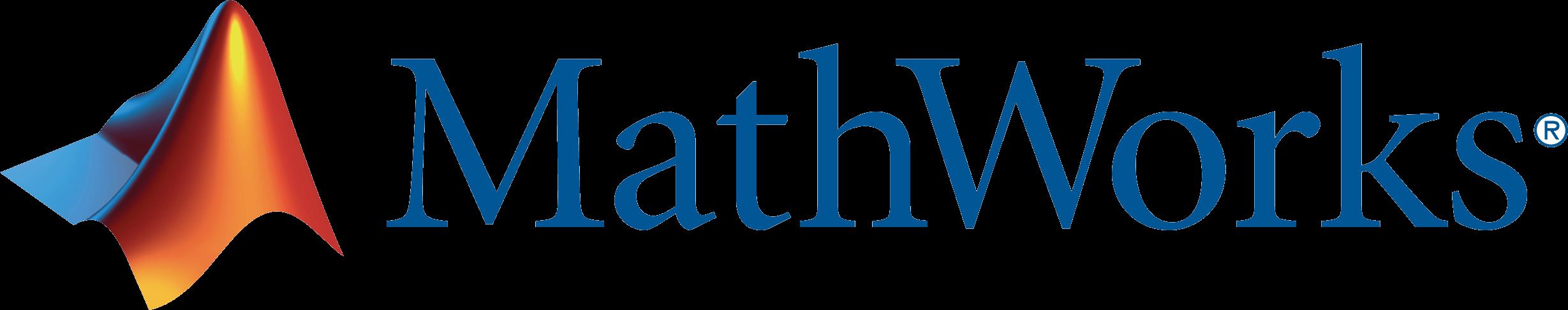 SoC design services using the Mathworks DSP tools