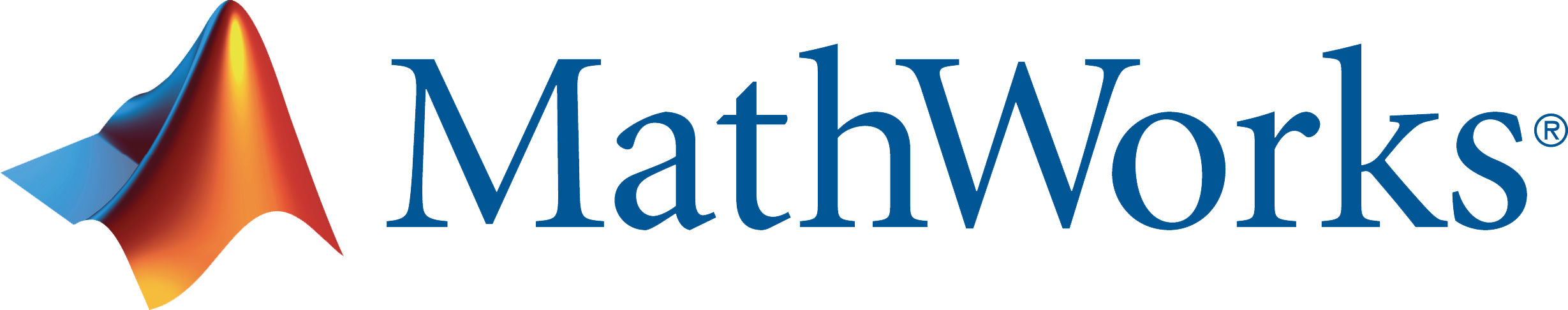 Semiconductor Design Services using Mathworks tools