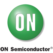 ASIC design services for on_semiconductor