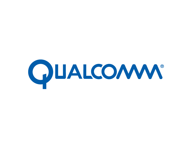 SoC design services for qualcomm
