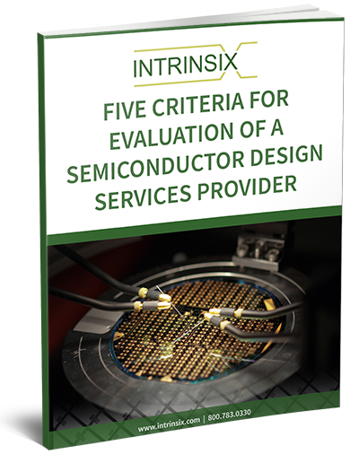 5-Criteria-for-Evaluation-of-a-Semiconductor-Design-Services-Provider-cover.png