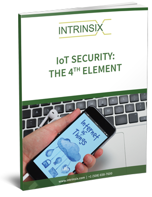 IoT-Security-cover.png