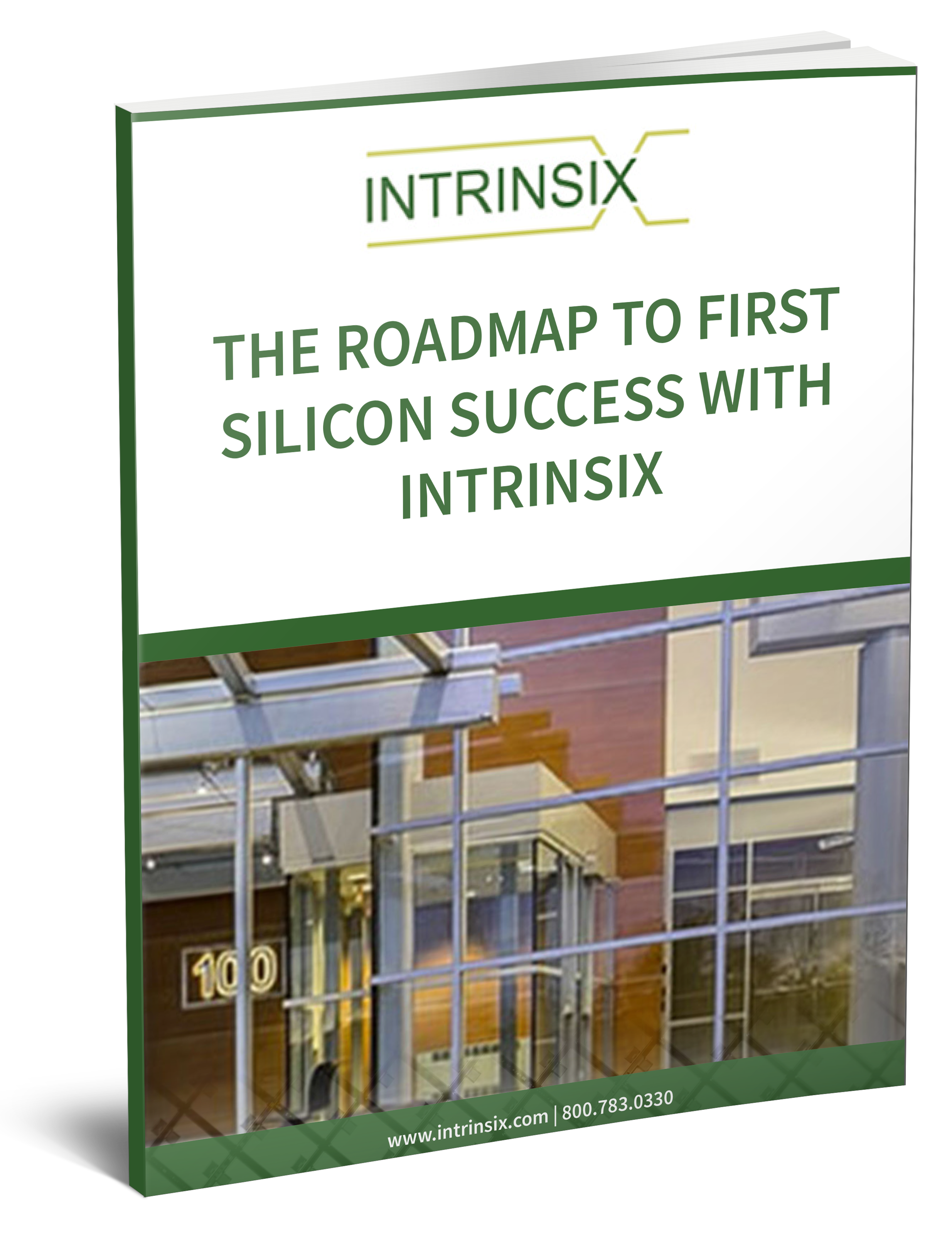 Roadmap-to-First-Silicon-Success-cover.png