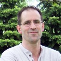 DaveCharneski_Headshot_200pw-150dpi.jpg