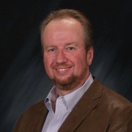 Rick Mosher