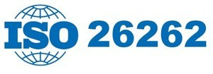 iso-26262-image