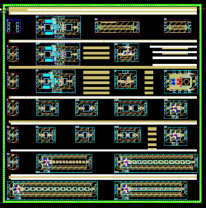 test-chip-high-resolution