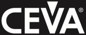 CEVA-logo-white-on-black
