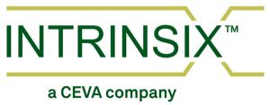 Intrinsix-CEVA-Logo