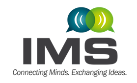 "Intrinsix to present at IEEE IMS 2019 ""Simulation and Verification of RF and mmWave Devices at the System, Package, and Device Level"""