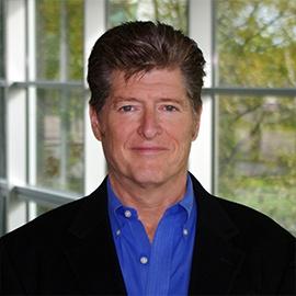 CEO Interview: Jim Gobes of Intrinsix