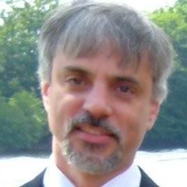 Gene Petilli